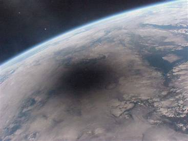 Image: 1999 eclipse