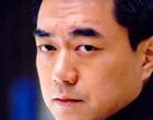 《亮剑》主要演员童蕾饰田雨