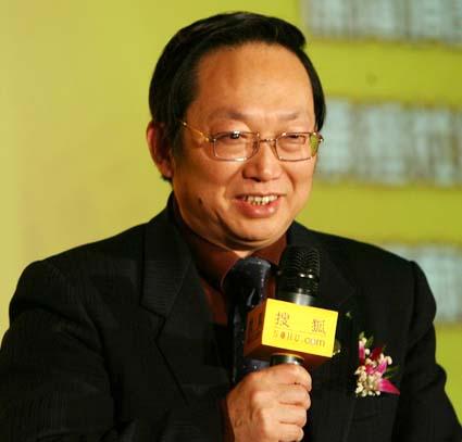 武高汉:保障消费安全是企业最基本社会责任