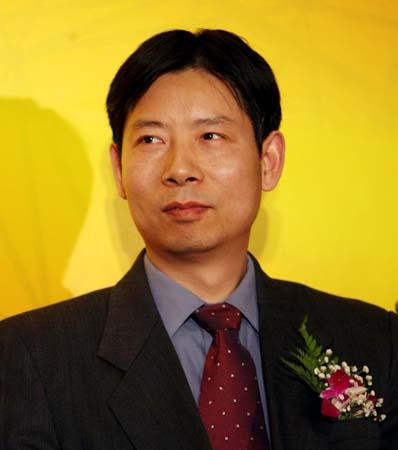 张文魁:企业社会责任最重要的是让人心里踏实