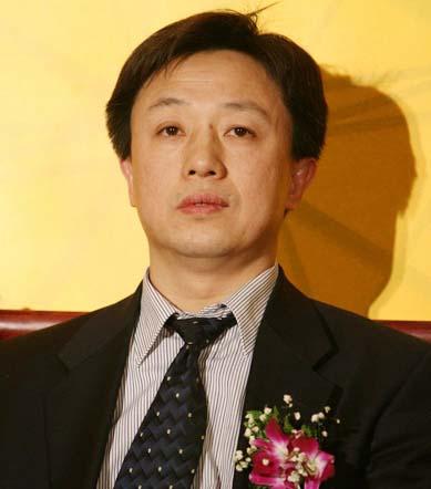 刘虹:消费者还希望在消费过程当中获得快乐