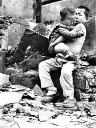 140幅抗战照片反应抗战时期真实历史