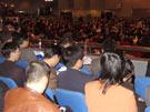 2006年CCBN