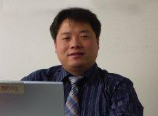 朱国荣先生