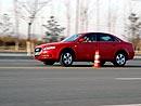 一汽大众,奥迪A4,搜狐汽车,消费,指导,测试,试车,试驾