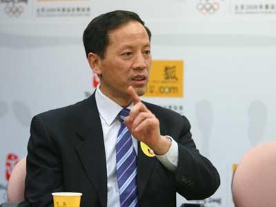 东本刘裕和做客搜狐:思域价格会有竞争力