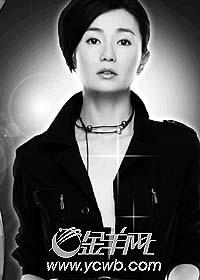 美杂志评杰出演员 巩俐入选百强张曼玉受注目