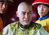 电视剧《少年嘉庆》精彩剧照