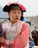郑家榆饰花椒