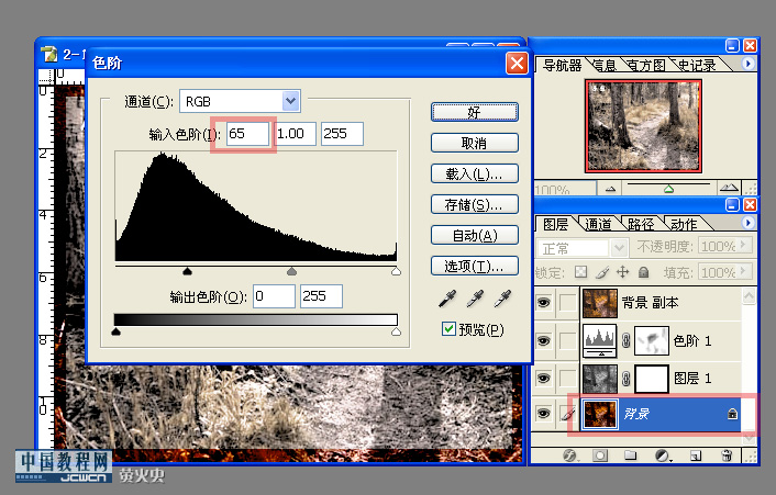 http://photocdn.sohu.com/20060327/Img242493372.jpg