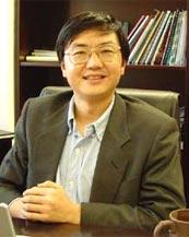 北京瑞星科技股份有限公司