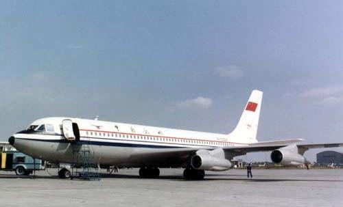 造大飞机决策始末:中国有能力设计制造大飞机