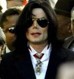 迈克-杰克逊猥亵男童案
