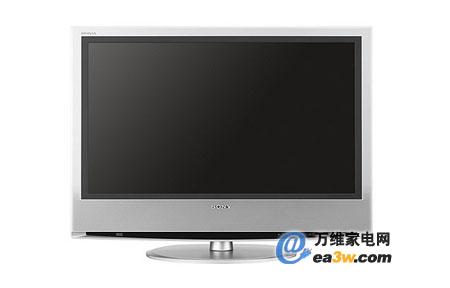 索尼sony KLV-S26A10液晶电视