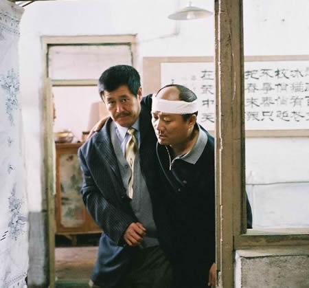 电视剧《马大帅3》精彩剧照20