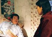 电视剧《马大帅3》精彩图片