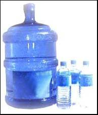 《生活饮用水卫生标准》的修订
