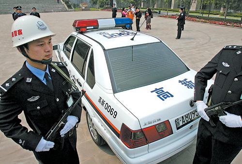 110的警車聲音下載_警車110出警聲音播放_警車110出警聲音下載