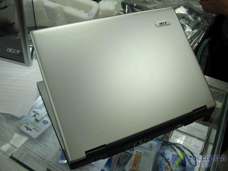 Acer X1300独立显卡笔记本仅6699元