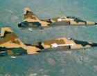 伊朗虎式战斗机