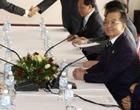 2004:出席东盟峰会