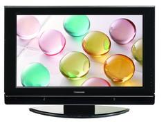 量子芯,长虹,量子芯电视,视界杯