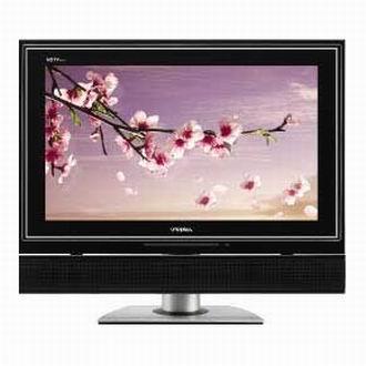 夏华LC--42T18液晶电视