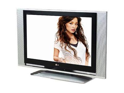 LG   RT一32LZ50 液晶电视