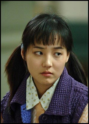 """韩国06年春天连续剧的趋势 为""""爱情和恋爱"""""""