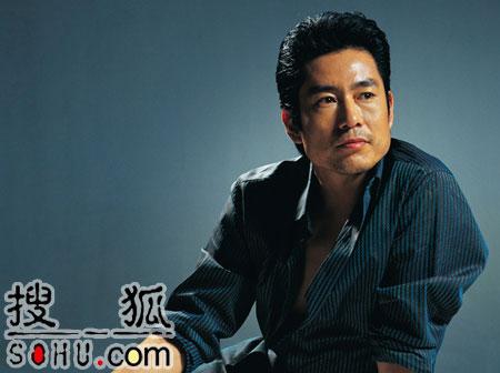电视版《青春之歌》热摄 成泰燊饰演男一号