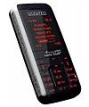 阿尔卡特概念音乐手机