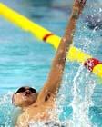 游泳短池世锦赛