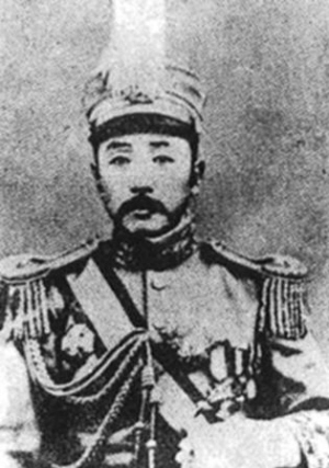 日本媒体诬称张作霖系被苏联炸死