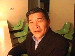 澎恰恰自慰光碟案:女主角卢靓被判2年多(图)