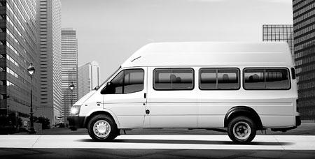 江铃汽车2005年销售量、净利润均创历史新高
