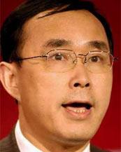 中国联合通信有限公司