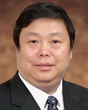 中国网络通信集团公司