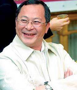 专访金像奖大赢家杜琪峰:我是这样走来(图)