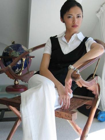 魅力香港——众星细说香港情