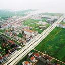 06年上海行