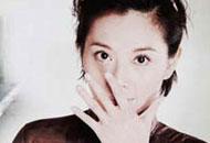 《KISS》专访 陈松伶:只要他能比我幸