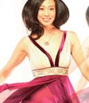 《KISS》杂志专访 吴辰君:有种姿态浑然天成