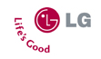 LG巧克力手机新品手机发布会