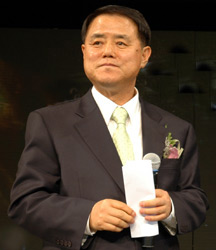 lg董事长_lg手机