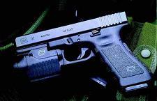 17枪打死一条狗:名枪格洛克遭质疑