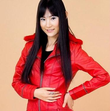 http://photocdn.sohu.com/20101015/img275738250.jpg_sohu世界杯宝贝美女靓照大检阅