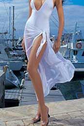 爱护美腿预防静脉曲张