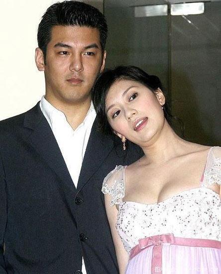 女明星婆媳大战:刘嘉玲不受赏识贾静雯遭刁难
