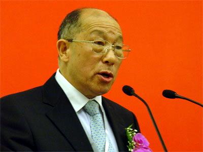 刘仲藜:企业的使命与