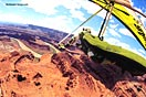 人类飞行之梦--滑翔伞运动的魅力